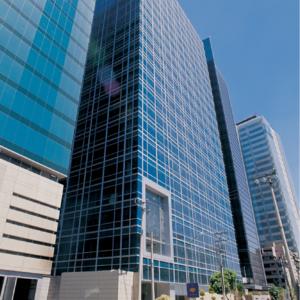 Torre Esmeralda III