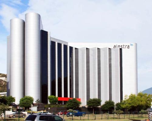 Torre Alestra